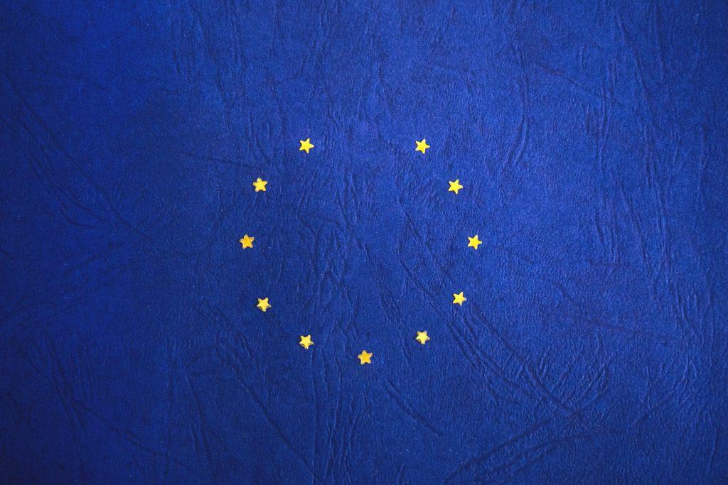 EU-image-1024x683.jpg